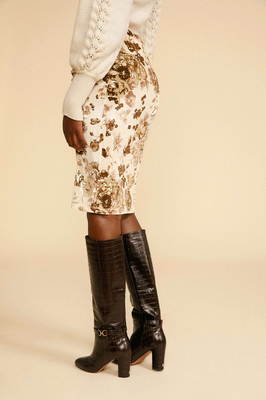 ARLO skirt