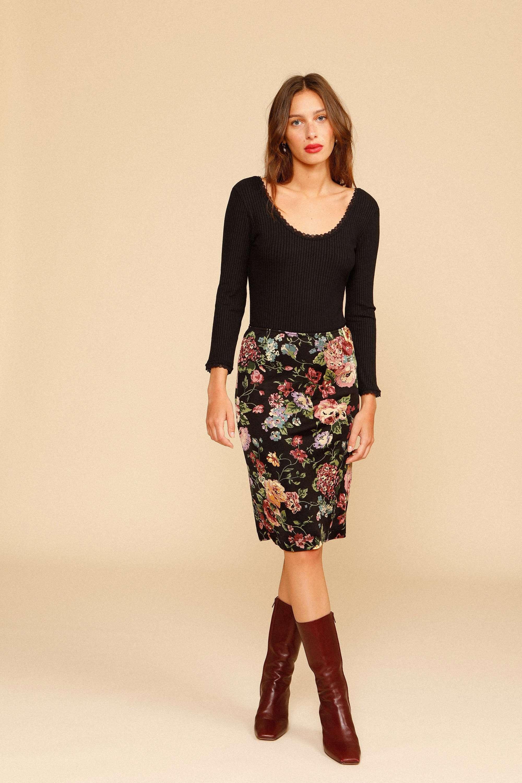 CARO skirt