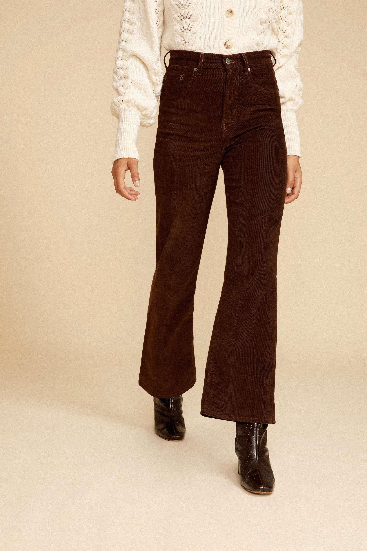 Pantalon CONCORDE