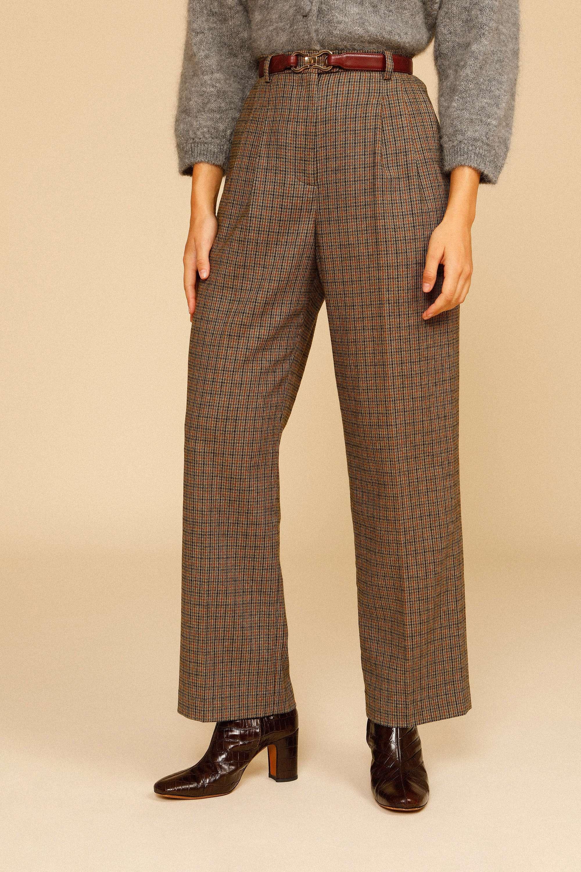 JEJE pants