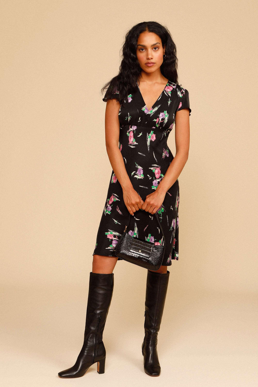 NINETTE Dress