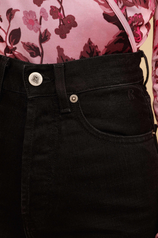 Jeans CONCORDE