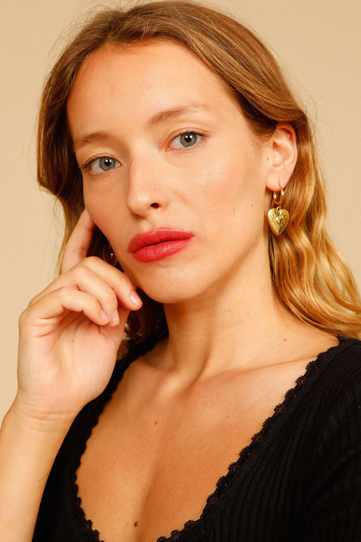 EMILIE earrings