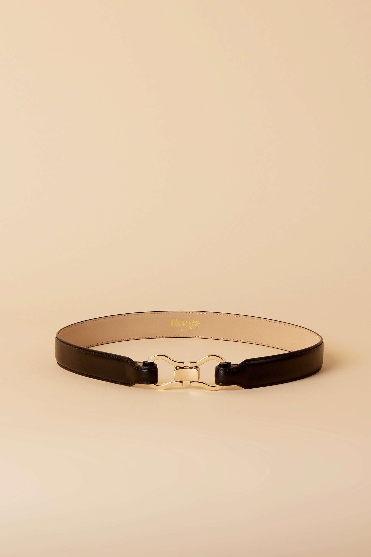 Cintura LAURE