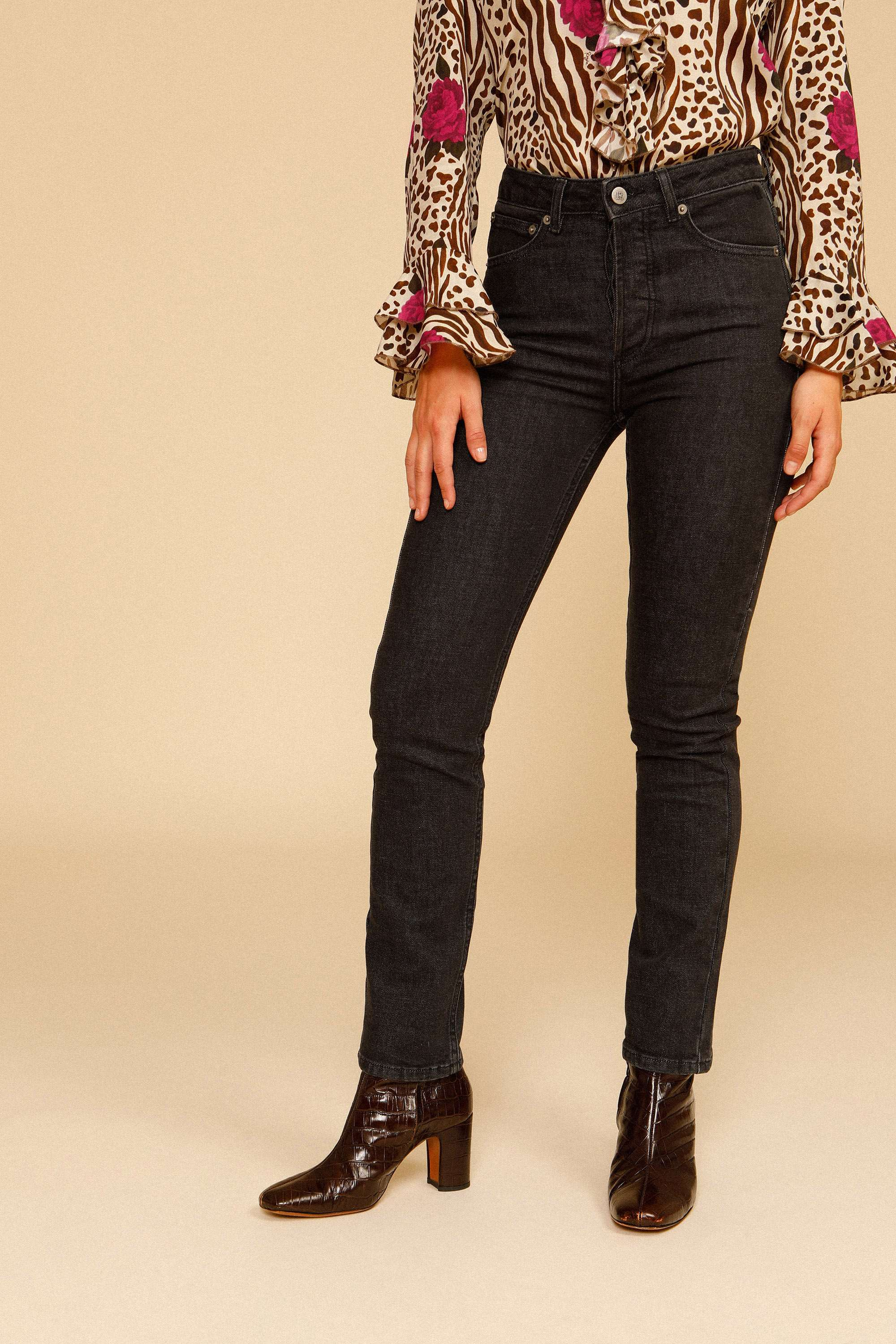 Jeans ODEON