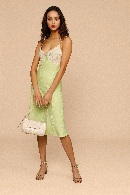 DIANE dress