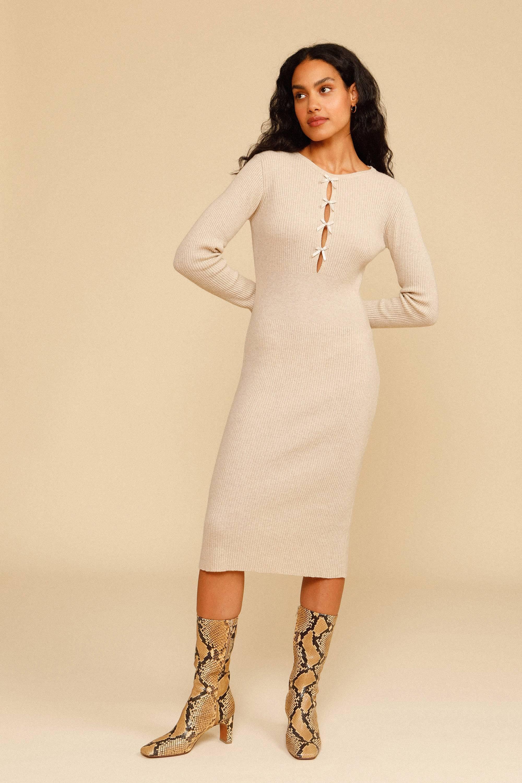 ERIN Dress