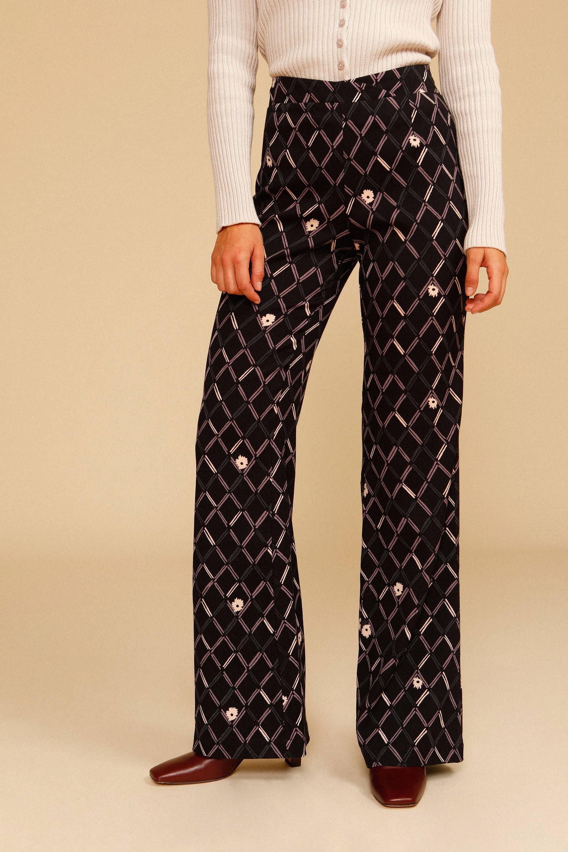 GERALD pants
