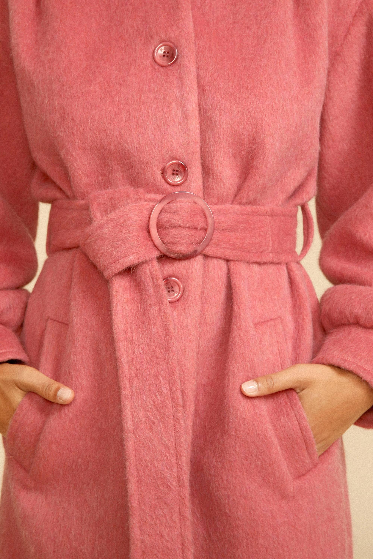 GERARD coat