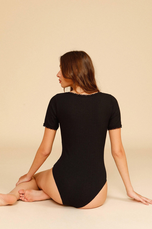 GIGI bodysuit