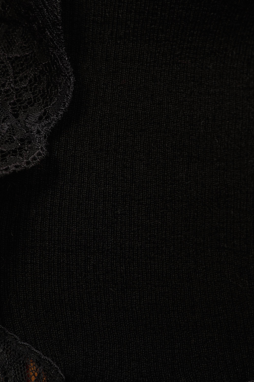 GUYLAINE cardigan