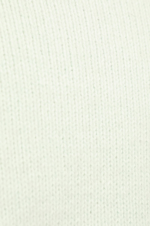 JUSTIN cardigan