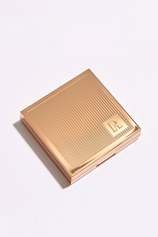 Lip Palette les 4 Rouje powder