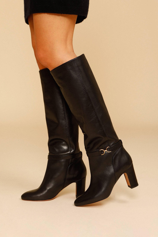 LOANA boots