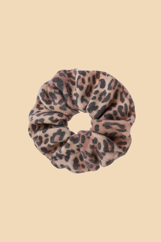 LOULOU scrunchie