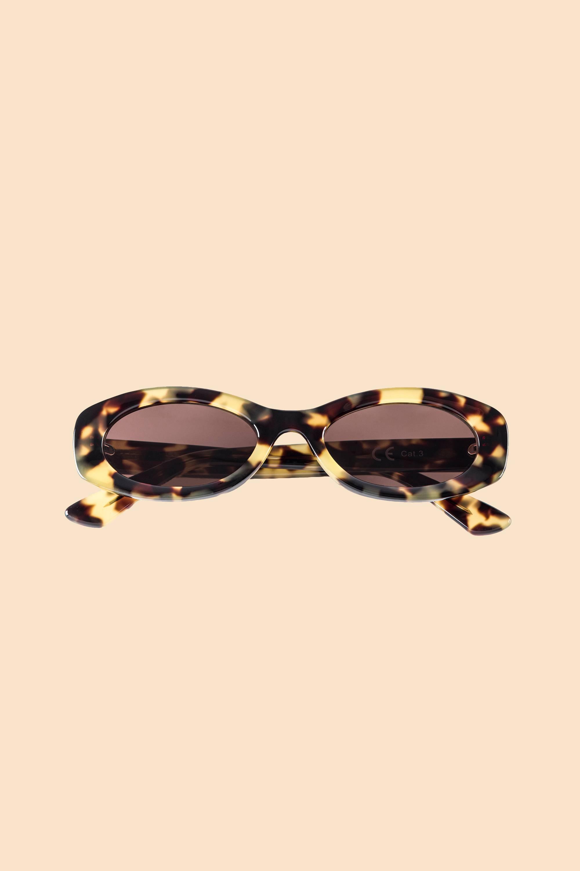 MARYLINE sunglasses