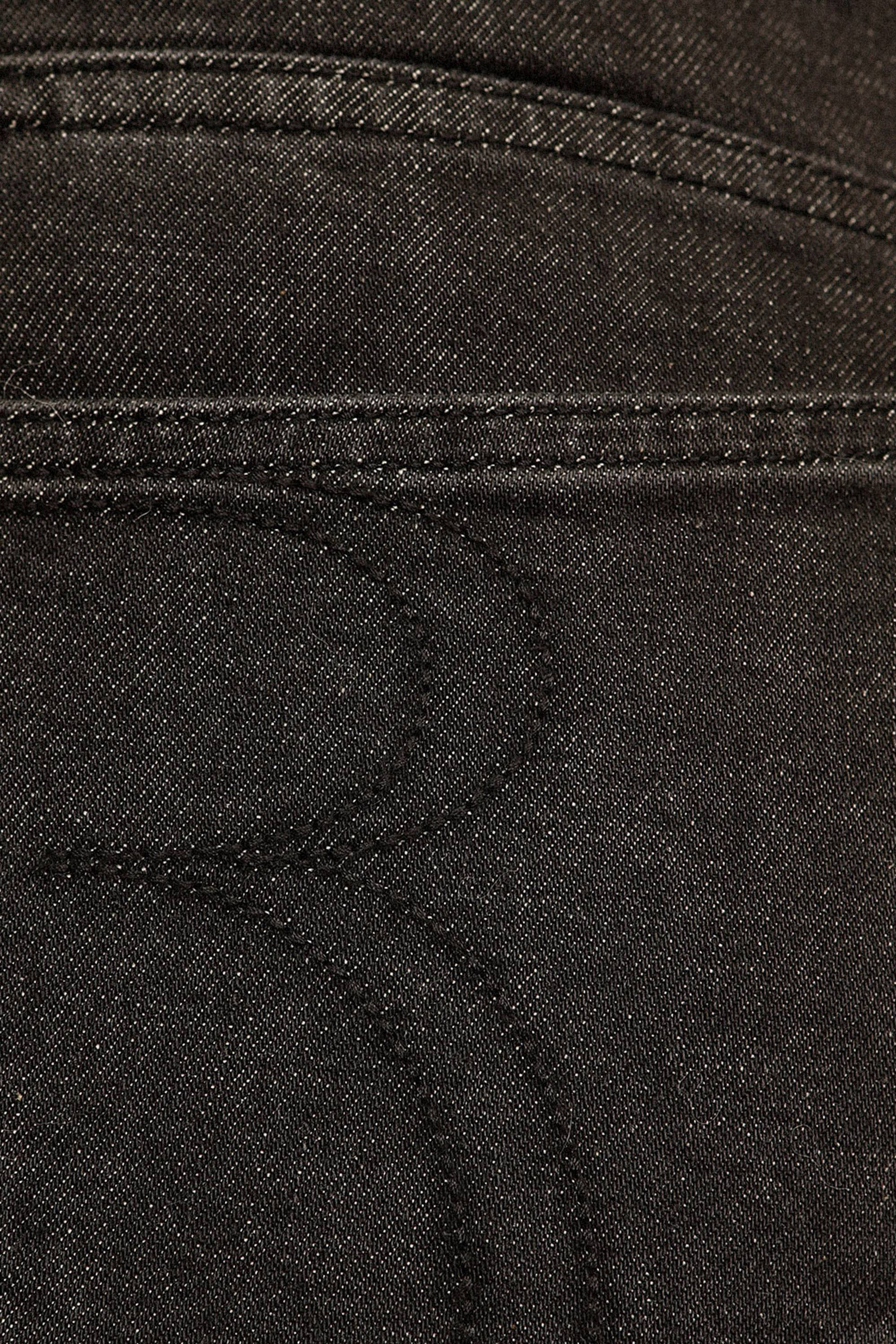ODEON Jeans