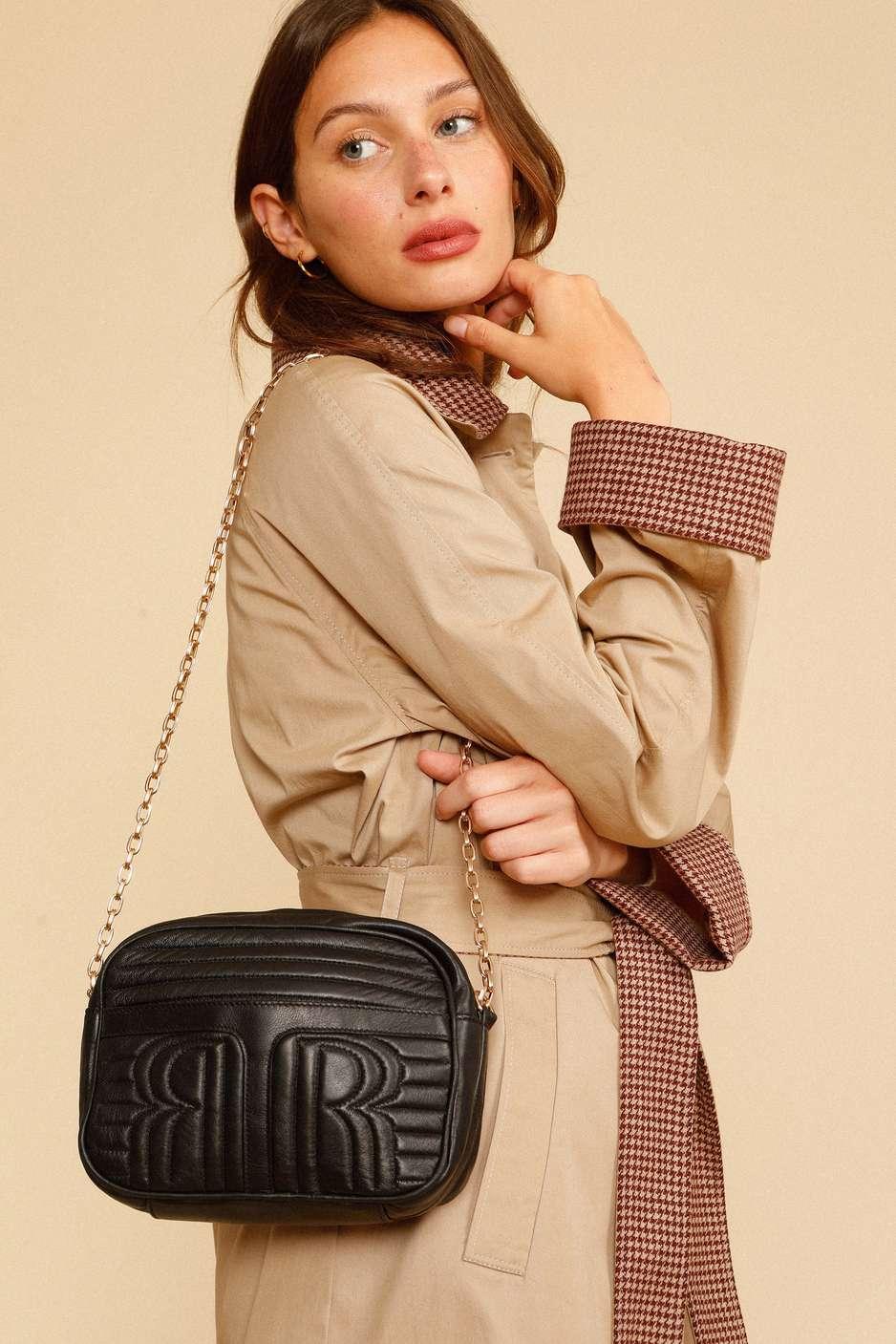 MICKY bag