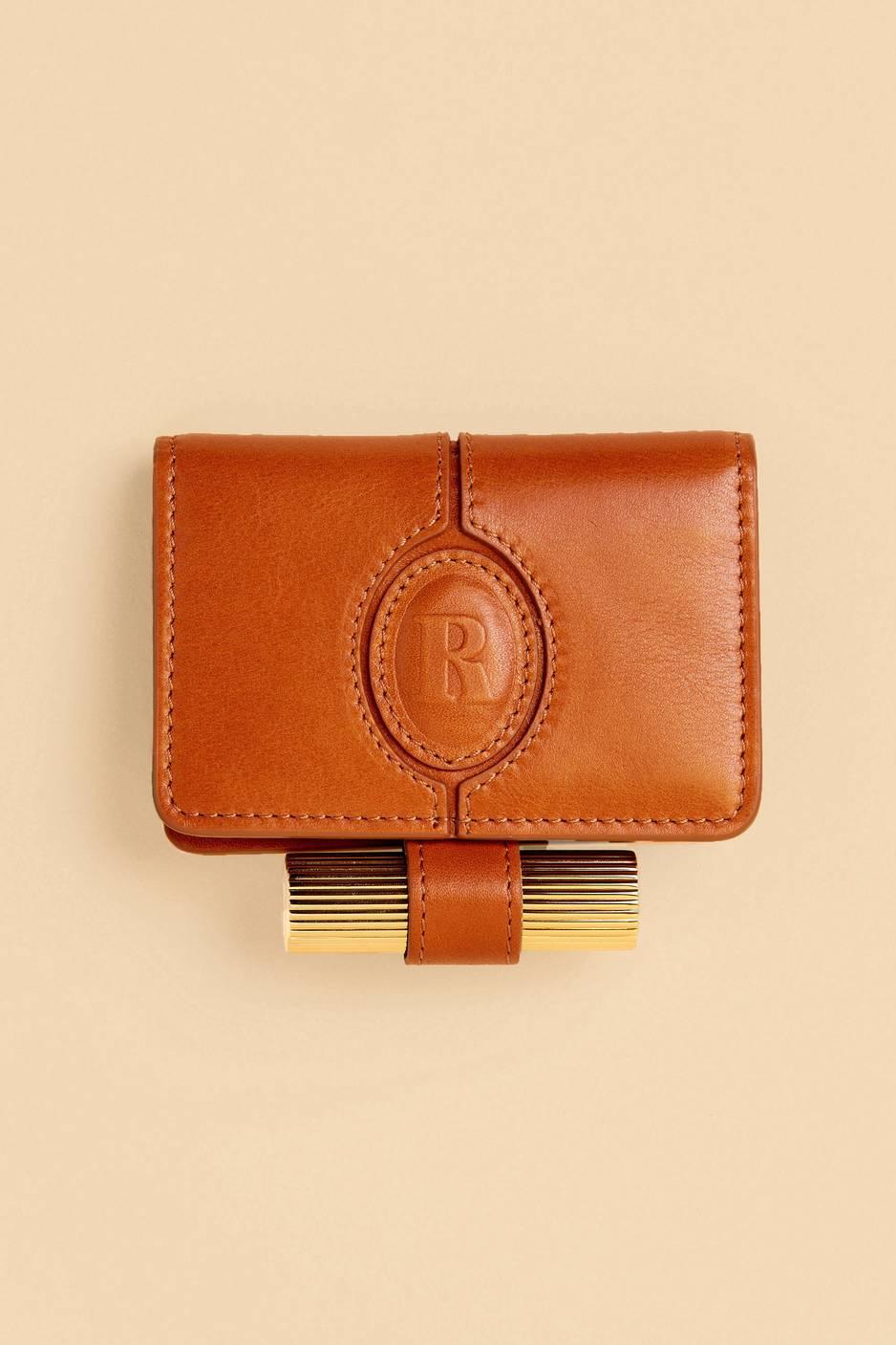 KIKI wallet